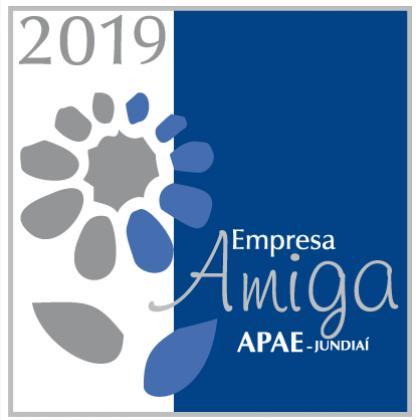 APAE Selo-Empresa-Amiga-2019