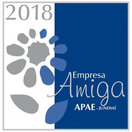 Empresa Amiga 2018 cor (002)